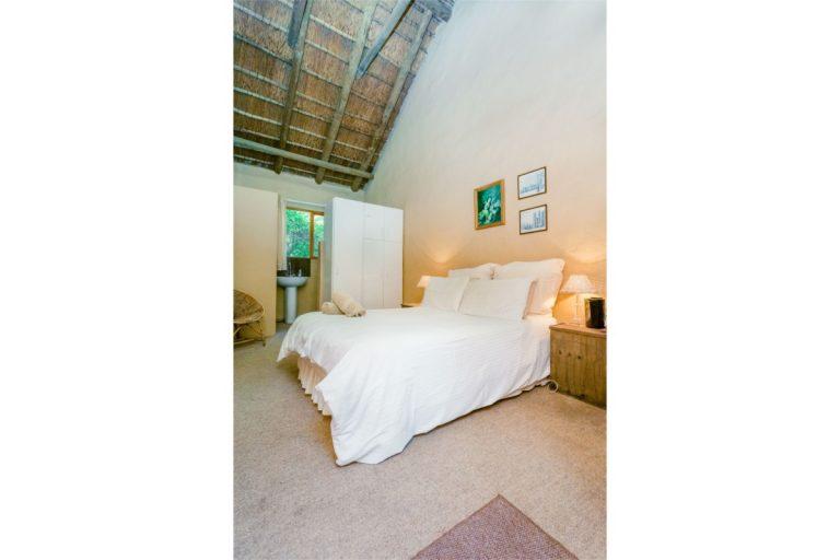 Strandveld rooms IMG_3619 v