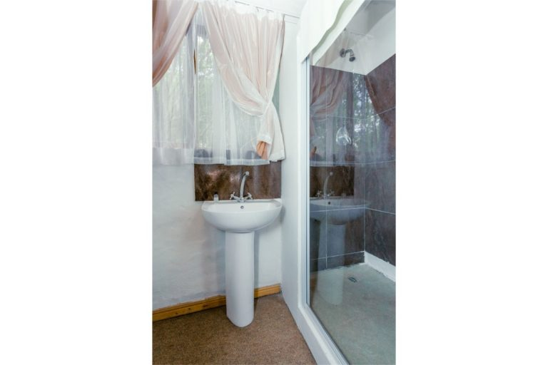 Strandveld rooms IMG_3627 v