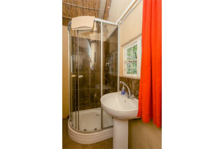 Strandveld rooms IMG_3634 v